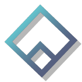 truecharts logo