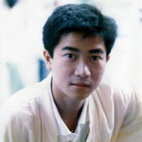 danny0405 avatar