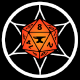 fvtt-fria-ligan logo