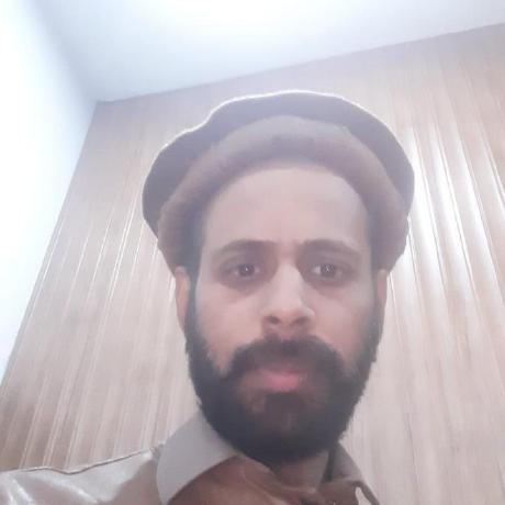 @nadeemshahzad