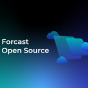 @forcast-open