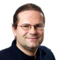 Torsten Zimmermann