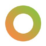 hakirisec logo