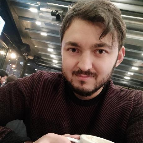 Rahim Cubuk