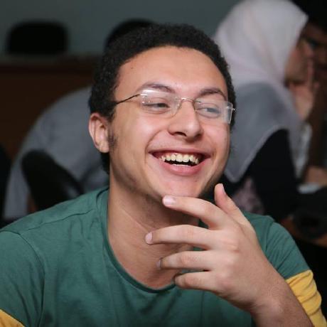 AhmedKamal1432