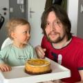 Oleksiy Nesterov
