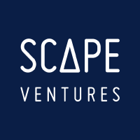 @scape-ventures