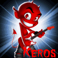 @jp-keros