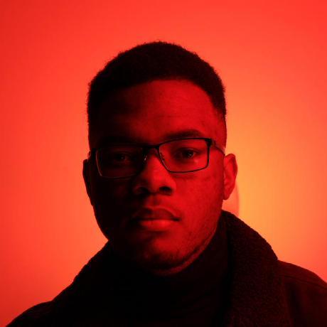 Lennox Gilbert profile image