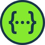 swagger-api logo