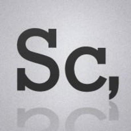 language-html-swig