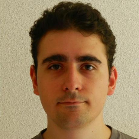 @EduardoMiravalls