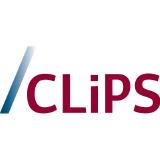 clips logo