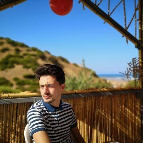 @bilelmoussaoui