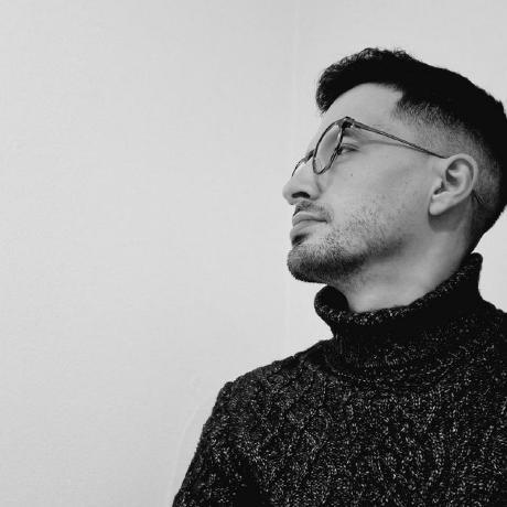 Bilal Elmoussaoui