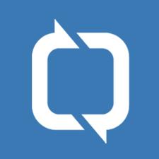 respoke/pjsip-docker DEPRECATED: Dockerfile for building pjsip as a