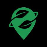 omapsapp logo