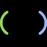 clojure-lsp logo