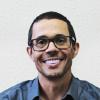 Rafael Oliveira Nunes
