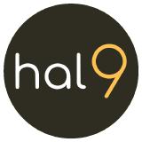 hal9ai logo
