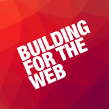building4theweb
