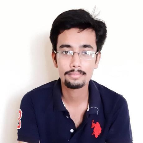 Shyaamal Tripathi