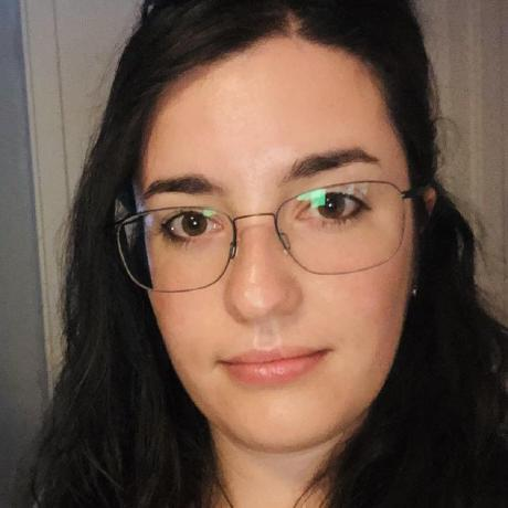 Giulia  User Photo