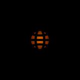 another-rust-load-balancer logo