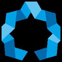 opensourceBIM/BIMsurfer - Libraries io