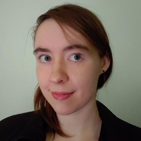 Elise  User Photo