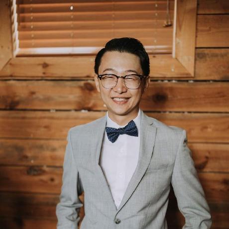 Jeffrey Zhu  User Photo