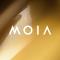 @moia-oss
