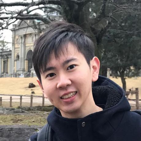 Kelvin C.K. Chan