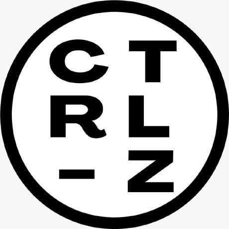 CtrlZ-Studio