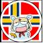@miui-scandinavia