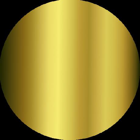 node-dota2