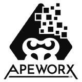 ApeWorX logo