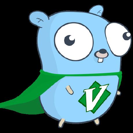 Top 75 Snowflake Developers | GithubStars