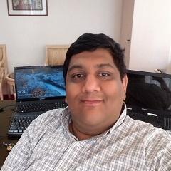 @abhinavdalal