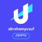 @abraham-yusuf