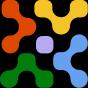 @webb-tools