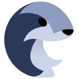 cxxxr logo