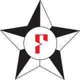 FStarLang logo