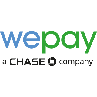 WePay-Java-SDK