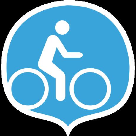 biclo
