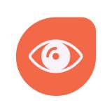 SigNoz logo