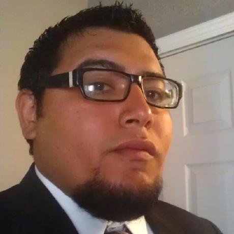 Jonathan Hernandez's avatar