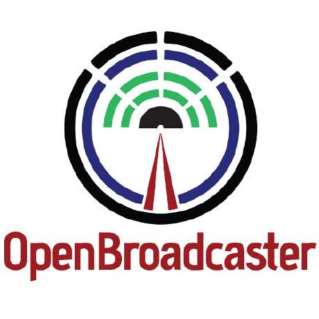 openbroadcaster's avatar