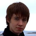 Vyacheslav Karpukhin