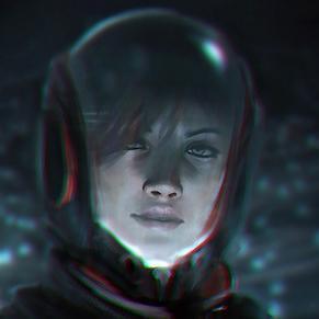github profile image
